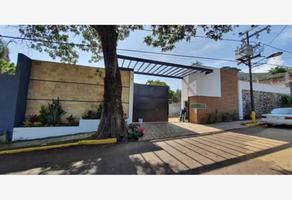 Foto de terreno habitacional en venta en conocida , rancho cortes, cuernavaca, morelos, 17086353 No. 01