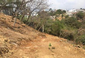 Foto de terreno habitacional en venta en conocida , rancho tetela, cuernavaca, morelos, 0 No. 01