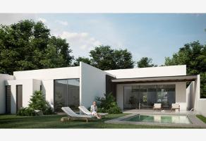 Foto de casa en venta en conocida , real de tetela, cuernavaca, morelos, 8137104 No. 01