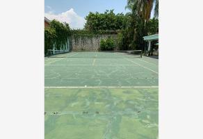 Foto de terreno habitacional en venta en conocida , reforma, cuernavaca, morelos, 0 No. 01