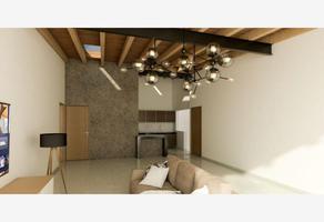 Foto de casa en venta en conocida , reforma, cuernavaca, morelos, 19852880 No. 01