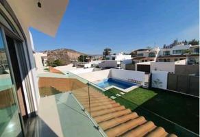 Foto de casa en venta en conocida , residencial lomas de jiutepec, jiutepec, morelos, 0 No. 01