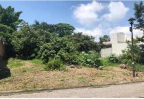 Foto de terreno habitacional en venta en conocida , residencial sumiya, jiutepec, morelos, 15973326 No. 01
