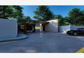 Foto de terreno habitacional en venta en conocida s, jardines de acapatzingo, cuernavaca, morelos, 13008327 No. 01