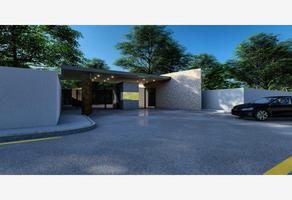 Foto de terreno habitacional en venta en conocida s, san miguel acapantzingo, cuernavaca, morelos, 13008327 No. 01