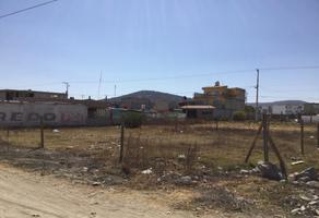 Foto de terreno habitacional en venta en conocida , san matias buenavista, amozoc, puebla, 0 No. 01