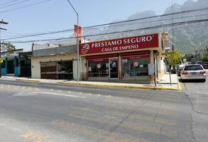 Foto de local en venta en conocida , san pedro 400, san pedro garza garcía, nuevo león, 7535774 No. 01