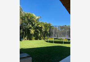 Foto de casa en venta en conocida , tamoanchan, jiutepec, morelos, 0 No. 01