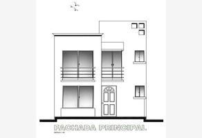 Foto de casa en venta en conocida , tejalpa, jiutepec, morelos, 0 No. 01