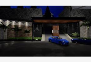Foto de terreno habitacional en venta en conocida , tetela del monte, cuernavaca, morelos, 6941676 No. 01