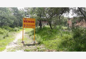 Foto de terreno habitacional en venta en conocida , tianguistengo, tepeji del río de ocampo, hidalgo, 0 No. 01