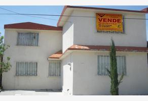Foto de casa en venta en conocida , tinajas, tepeji del río de ocampo, hidalgo, 0 No. 01