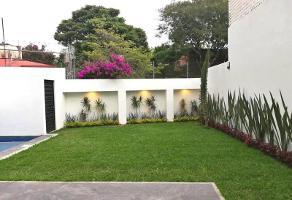 Foto de casa en venta en conocida , tlaltenango, cuernavaca, morelos, 11201463 No. 01