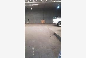 Foto de bodega en renta en conocida , vicente estrada cajigal, cuernavaca, morelos, 12787334 No. 01