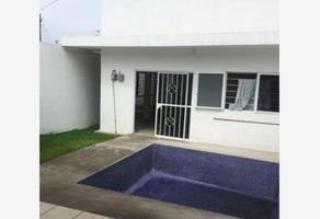 Foto de casa en venta en conocida , villas del descanso, jiutepec, morelos, 0 No. 01