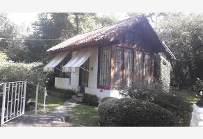 Foto de casa en renta en conocida , xel-ha, jiutepec, morelos, 9738957 No. 01