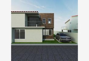 Foto de casa en venta en conocida , yecapixtla, yecapixtla, morelos, 0 No. 01