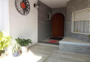 Foto de casa en venta en conocido 001, bosques tres marías, morelia, michoacán de ocampo, 0 No. 01