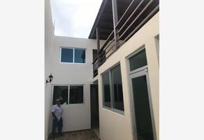 Foto de casa en venta en conocido 001, chapultepec oriente, morelia, michoacán de ocampo, 0 No. 01