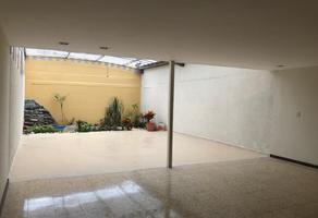 Foto de casa en venta en conocido 001, chapultepec sur, morelia, michoacán de ocampo, 0 No. 01
