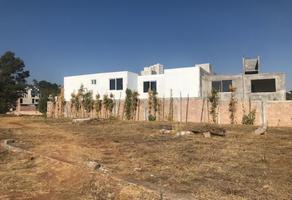 Foto de terreno comercial en venta en conocido 001, ejido jesús del monte, morelia, michoacán de ocampo, 20186026 No. 01