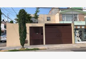 Foto de casa en venta en conocido 001, electricistas, morelia, michoacán de ocampo, 0 No. 01