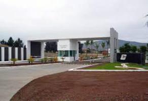 Foto de terreno habitacional en venta en conocido 001, erandeni ii, tarímbaro, michoacán de ocampo, 20922590 No. 01
