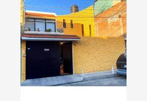 Foto de casa en venta en conocido 001, erendira, morelia, michoacán de ocampo, 19296973 No. 01
