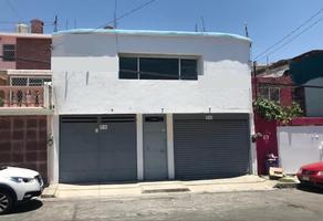 Foto de casa en venta en conocido 001, erendira, morelia, michoacán de ocampo, 0 No. 01