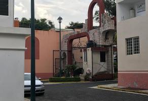Foto de casa en venta en conocido 001, félix ireta, morelia, michoacán de ocampo, 0 No. 01