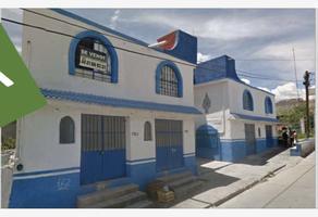 Foto de casa en venta en conocido 001, isaac arriaga, morelia, michoacán de ocampo, 0 No. 01