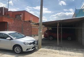 Foto de terreno habitacional en venta en conocido 001, jardines de torremolinos, morelia, michoacán de ocampo, 0 No. 01