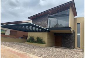 Foto de casa en venta en conocido 001, josefa ocampo de mata, morelia, michoacán de ocampo, 16809461 No. 01