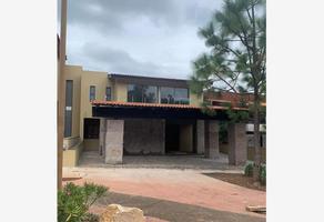 Foto de casa en venta en conocido 001, josefa ocampo de mata, morelia, michoacán de ocampo, 0 No. 01