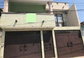 Foto de casa en venta en conocido 001, leona vicario, morelia, michoacán de ocampo, 0 No. 01