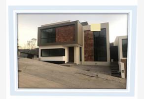 Foto de casa en venta en conocido 001, lindavista, morelia, michoacán de ocampo, 15500514 No. 01