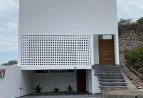 Foto de casa en venta en conocido 001, lindavista, morelia, michoacán de ocampo, 16570547 No. 01