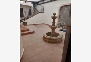 Foto de casa en venta en conocido 001, lomas de guayancareo, morelia, michoacán de ocampo, 0 No. 01