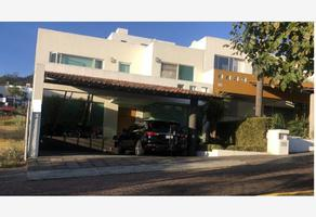 Foto de casa en venta en conocido 001, lomas de las américas, morelia, michoacán de ocampo, 0 No. 01