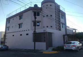 Foto de departamento en renta en conocido 001, los manantiales, morelia, michoacán de ocampo, 19269383 No. 01