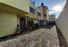 Foto de casa en venta en conocido 001, matamoros, morelia, michoacán de ocampo, 0 No. 01