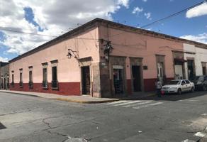 Foto de casa en venta en conocido 001, morelia centro, morelia, michoacán de ocampo, 19222228 No. 01