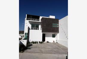 Foto de casa en venta en conocido 001, paseo del parque, morelia, michoacán de ocampo, 0 No. 01