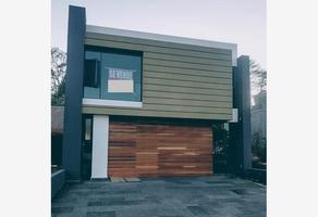 Foto de casa en venta en conocido 001, pinar del rio, morelia, michoacán de ocampo, 13263445 No. 01