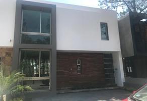 Foto de casa en venta en conocido 001, pinar del rio, morelia, michoacán de ocampo, 0 No. 01
