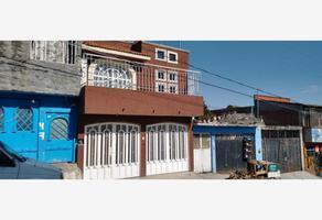 Foto de casa en venta en conocido 001, primo tapia, morelia, michoacán de ocampo, 20184570 No. 01