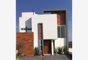 Foto de casa en venta en conocido 001, querétaro, querétaro, querétaro, 11318419 No. 01