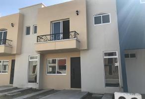 Foto de casa en venta en conocido 001, quinceo, morelia, michoacán de ocampo, 0 No. 01