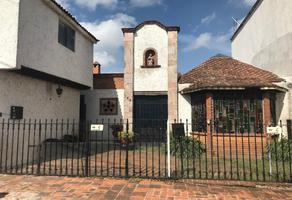 Foto de casa en venta en conocido 001, santa maria de guido, morelia, michoacán de ocampo, 15600477 No. 01