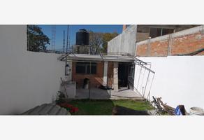 Foto de casa en venta en conocido 001, santa maria de guido, morelia, michoacán de ocampo, 18722266 No. 02